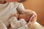 Young Mothers Have Highest Risk of Flame Retardants In Breast Milk