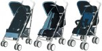 Cybex 2009 Gem Collection (Ruby, Onyx and Topaz)