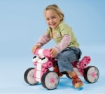 Kiditec Multicar Lets Kids Zoom into Endless Fun!