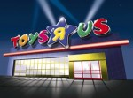 Toys R Us Children's Toy Store