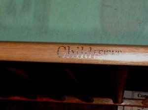 """Three Infant Deaths Prompts The RECALL Of Generation 2 Worldwide And """"ChildESIGNS"""" Drop Side Crib"""