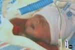 Baby Aydan