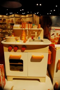 Hape Unveils 2010 Toy Collection