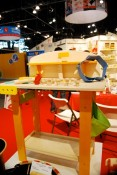 Hape Unveils 2010 Toy Collection