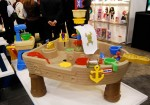 Toy Fair 2010: New for Little Tykes