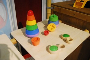 innovative toys inc