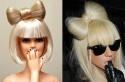 Barbie Goes Gaga!