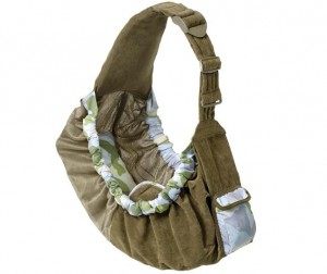 RECALL: Over 1 Million Infantino SlingRider Baby Slings After Three Infant Deaths Reported