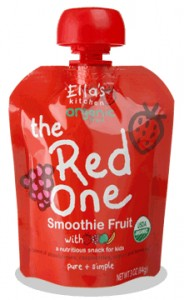 124-smoothie-red