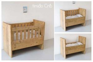 Katrin Arens Children's Furniture