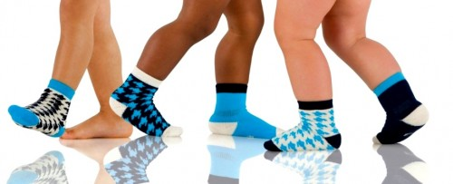 Blindmice Socks