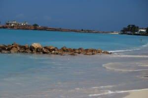 Runaway Bay - Antigua