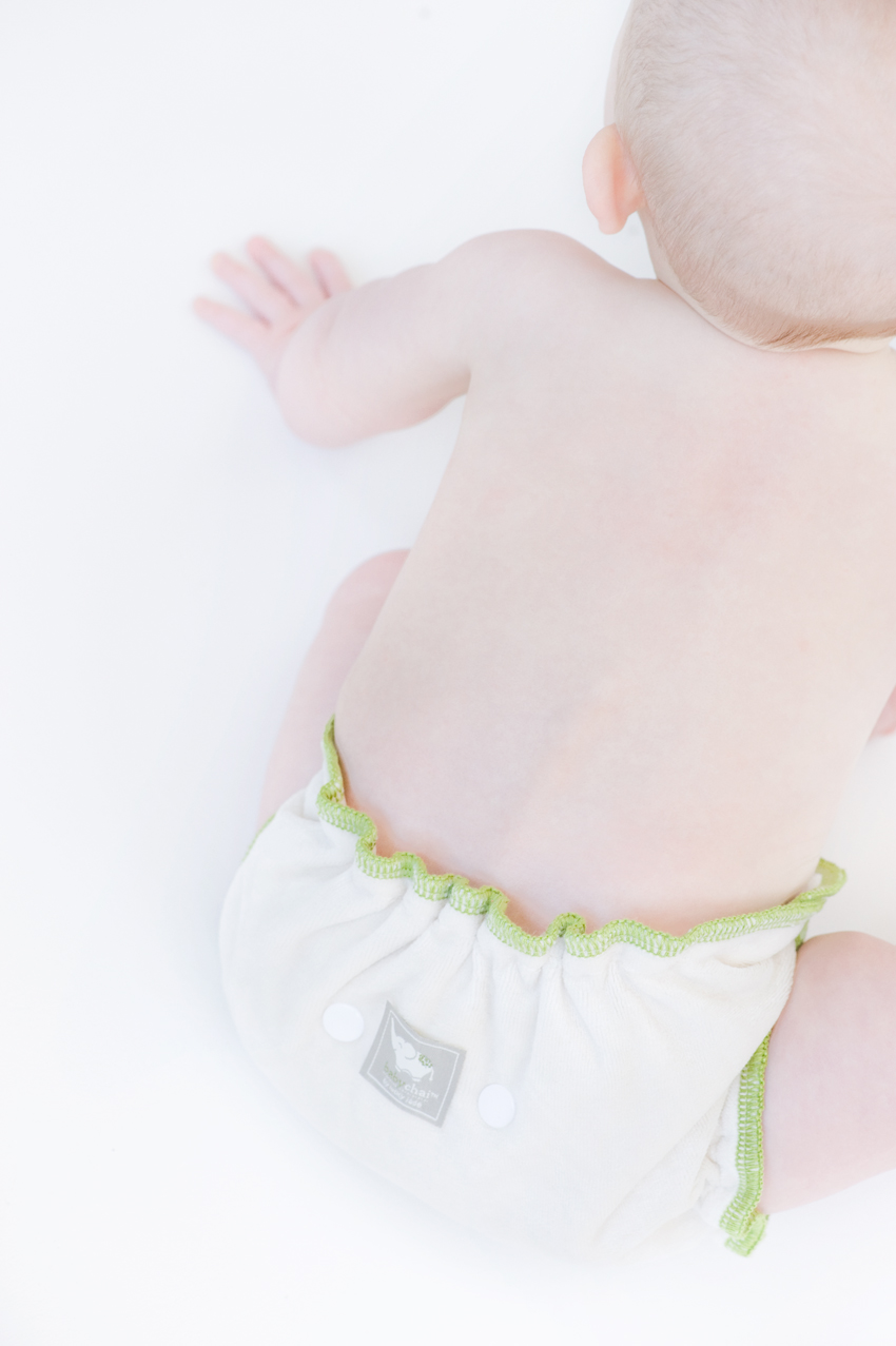 DSC 3409 web Free samples available Disposable diapers(Special design 360 degree)