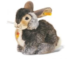 Steiff Dossy Rabbit