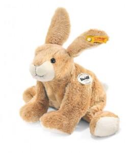 Steiff Little Floppy Hoppel Rabbit