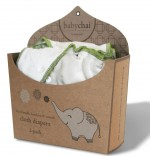 baby chai Cloth Diapers