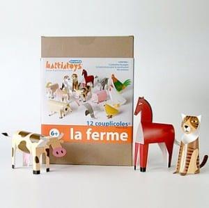 farm_hartia