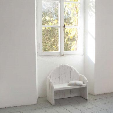 Katrin Arens Children's Furniture