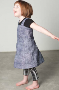 Redfish Kids Clothing Has Personality