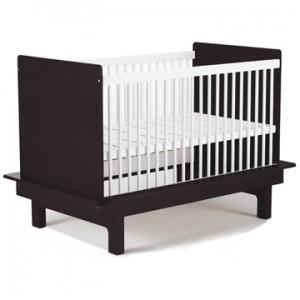 Oilo: Modern Nursery Decor + Furnishings