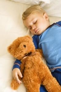 sleeping_toddler