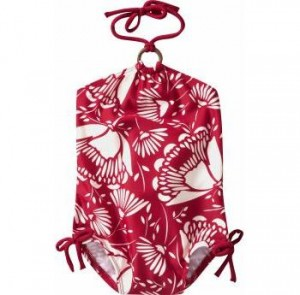 Picture of Recalled Gap Swimsuit