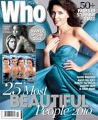 Pregnant Dannii Minogue Tops Beautiful People List