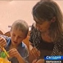 Adoptive Mother Sparks Outrage At Sending Son Back To Russia