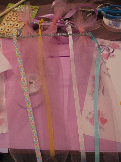 fairy craft tiara step 5 (2)