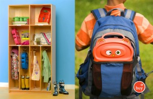 Goodbyn – A lunchbox designed for kids, parents and the planet