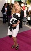 Jennifer Gareis at Lavish Summer Collection Launch Beverly Hills
