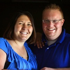 Couple Awaiting Twins Now Gets Ready for Quintuplets!