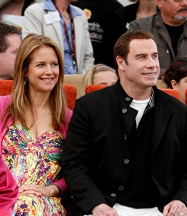 Kelly+preston+phillips