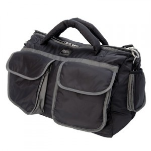 7am enfant Voyage Diaper Bag