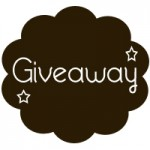 giveaway stamp