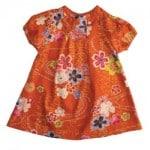 Hikaru dress