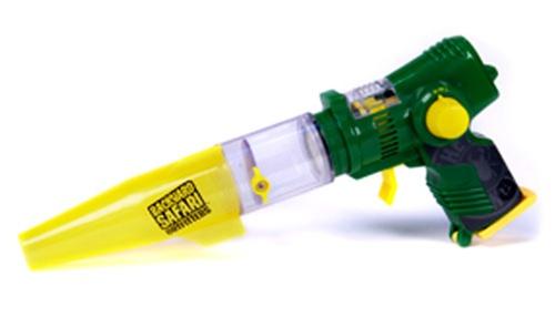 Charmant Extreme Suction Bug Vacuum · «