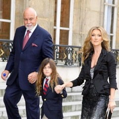 Celine Dion is Expecting Twin Boys!
