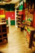 AKA Store