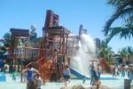 Splashers Aqua gym