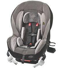 evenflo-momentum-65-DLX-Convertible-Car-Seat