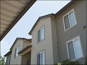 toddler survives fall from this window