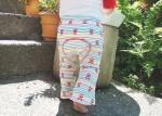 Japanese Monkey Pants Lifestyle photos