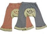 Japanese Monkey Pants