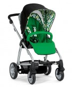 Mamas and Papas Sola Stroller