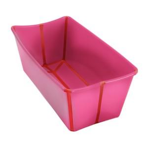 Flexibath - Pink