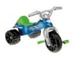 N6021 Kawasaki Tough Trike