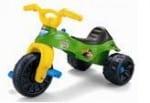 V4270 Diego Tough Trike