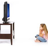 Excessive TV Time Linked to Antisocial Behavior
