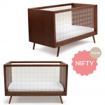 Ubabub  NIFTY Crib